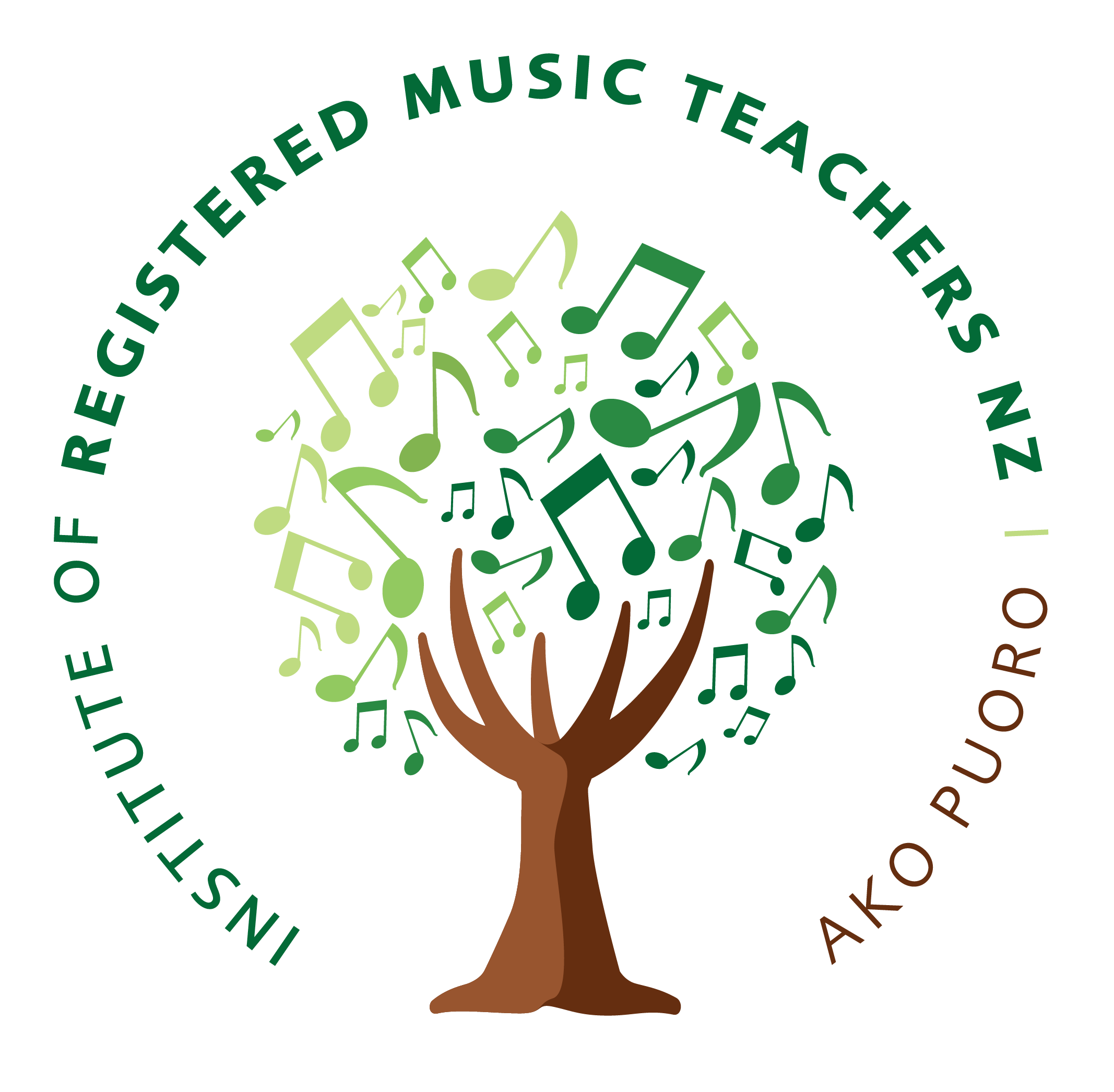 Institute of Registered Music Teachers NZ